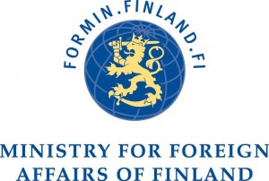 Finland-Foreign-Ministry-small